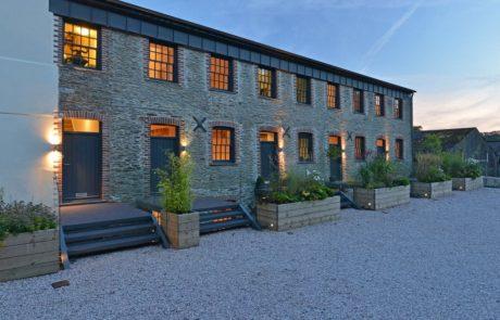 Devon Mill Conversion6